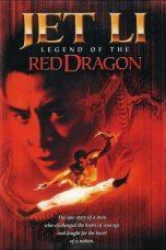 Nonton Film The New Legend of Shaolin (1994) Terbaru