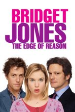 Nonton Film Bridget Jones: The Edge of Reason (2004) Terbaru