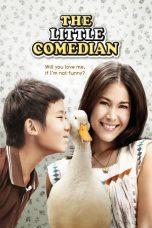 Nonton Film The Little Comedian (2010) Terbaru