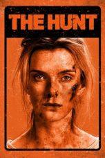 Nonton Film The Hunt (2020) Terbaru