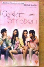 Nonton Film Coklat Stroberi (2007) Terbaru