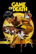 Nonton Film Game of Death (1978) Terbaru