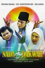 Nonton Film Nada dan Dakwah (1991) Terbaru