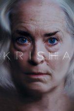 Nonton Film Krisha (2016) Terbaru