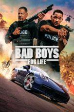 Nonton Film Bad Boys for Life (2020) Terbaru