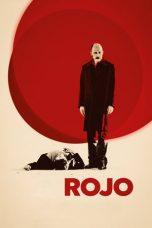 Nonton Film Rojo (2018) Terbaru