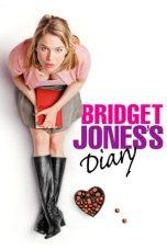 Nonton Film Bridget Jones's Diary (2001) Terbaru