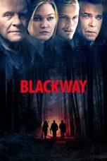 Nonton Film Blackway (2015) Terbaru