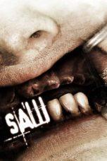 Nonton Film Saw III (2006) Terbaru