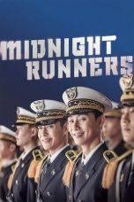 Nonton Film Midnight Runners (2017) Terbaru