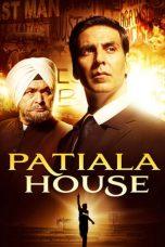 Nonton Film Patiala House (2011) Terbaru