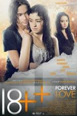 Nonton Film 18++ Forever Love (2012) Terbaru