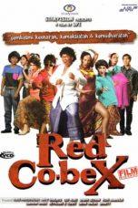 Nonton Film Red Cobex (2010) Terbaru