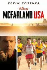 Nonton Film McFarland USA (2015) Terbaru