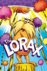 Nonton Film The Lorax (1972) Terbaru