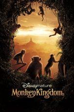 Nonton Film Monkey Kingdom (2015) Terbaru