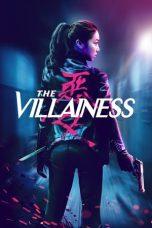 Nonton Film The Villainess (2017) Terbaru