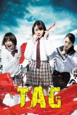 Nonton Film Tag (2015) Terbaru