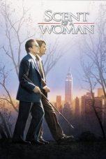 Nonton Film Scent of a Woman (1992) Terbaru