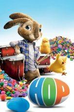 Nonton Film Hop (2011) Terbaru