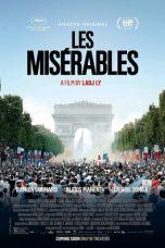 Nonton Film Les Miserables (2019) Terbaru