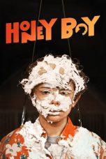 Nonton Film Honey Boy (2019) Terbaru