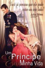 Nonton Film The Prince & Me (2004) Terbaru