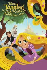 Nonton Film Tangled: Before Ever After (2017) Terbaru