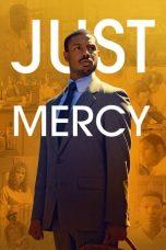 Nonton Film Just Mercy (2019) Terbaru