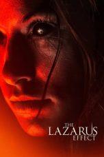 Nonton Film The Lazarus Effect (2015) Terbaru