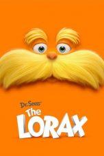 Nonton Film Dr Seuss: The Lorax (2012) Terbaru