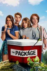 Nonton Film The Package (2018) Terbaru