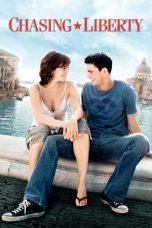Nonton Film Chasing Liberty (2004) Terbaru