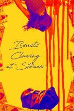 Nonton Film Beasts Clawing at Straws (2020) Terbaru