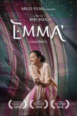 Nonton Film Athirah: Emma' (2016) Terbaru