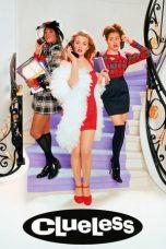 Nonton Film Clueless (1995) Terbaru