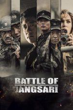 Nonton Film Battle of Jangsari (2019) Terbaru