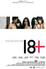 Nonton Film 18+ True Love Never Dies (2010) Terbaru
