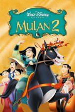 Nonton Film Mulan II (2004) Terbaru