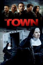 Nonton Film The Town (2010) Terbaru