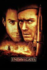 Nonton Film Enemy at the Gates (2001) Terbaru