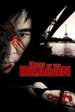Nonton Film Kiss of the Dragon (2001) Terbaru
