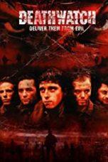 Nonton Film Deathwatch (2002) Terbaru