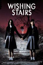 Nonton Film Whispering Corridors 3: Wishing Stairs (2003) Terbaru