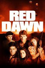 Nonton Film Red Dawn (1984) Terbaru