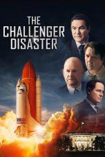 Nonton Film The Challenger Disaster (2019) Terbaru