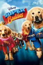 Nonton Film Super Buddies (2013) Terbaru