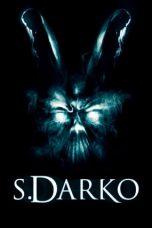 Nonton Film S. Darko (2009) Terbaru