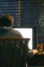 Nonton Film Don't F**k with Cats: Hunting an Internet Killer Season 1 Episode 1 Terbaru