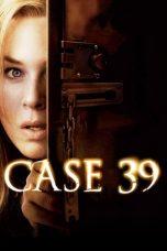 Nonton Film Case 39 (2009) Terbaru